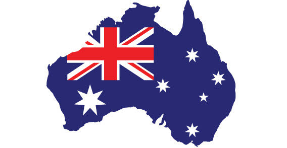 image download Australia clipart. Free cliparts download clip