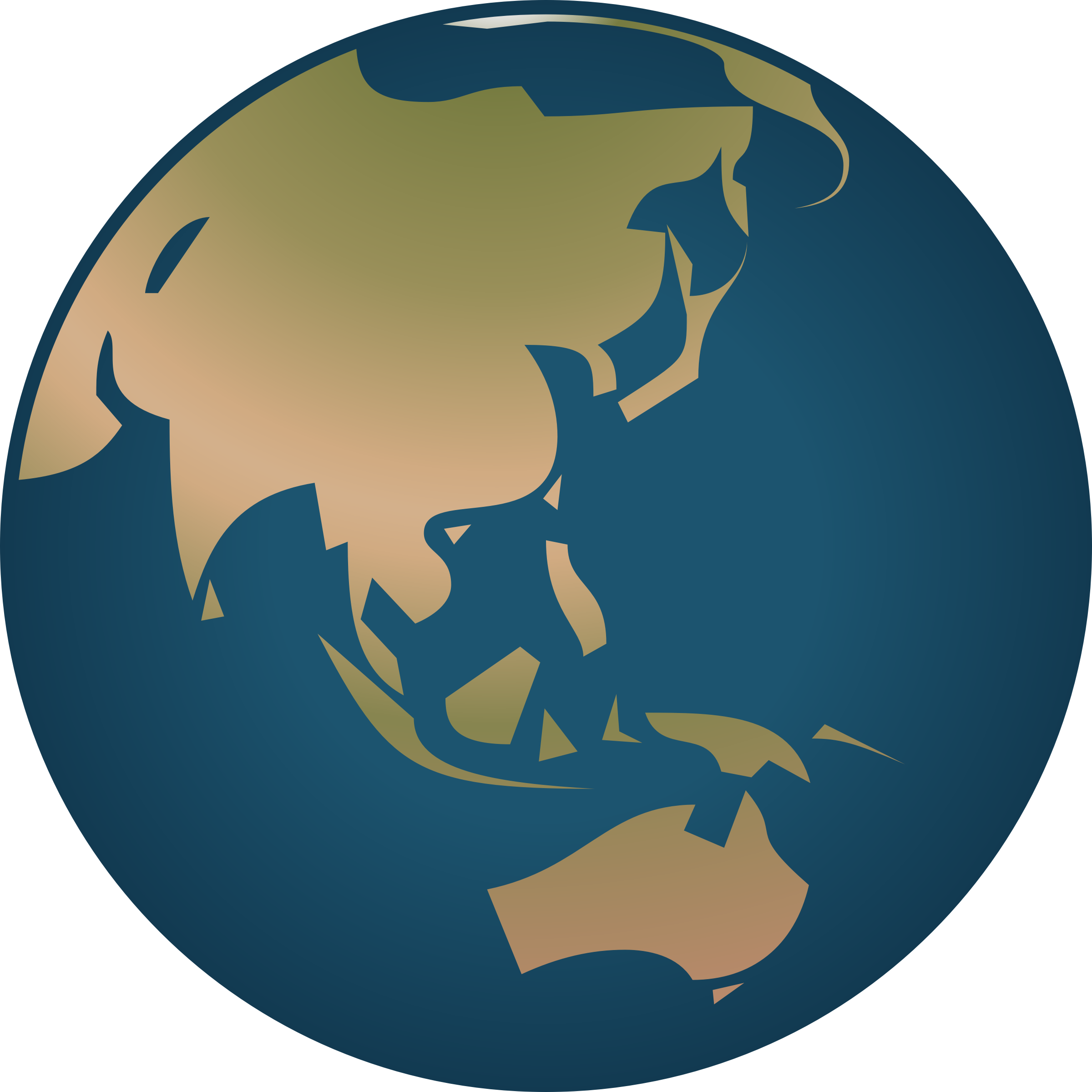 picture free library Earth svg simple. Clipart globe facing asia