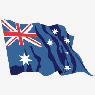 clip art Australia clipart pdf. Flag png new zealand
