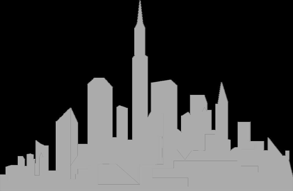 clip royalty free Vector cartoons city. Free stock photo illustration