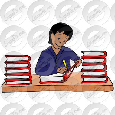 svg library library Author clipart. Boy free for download.