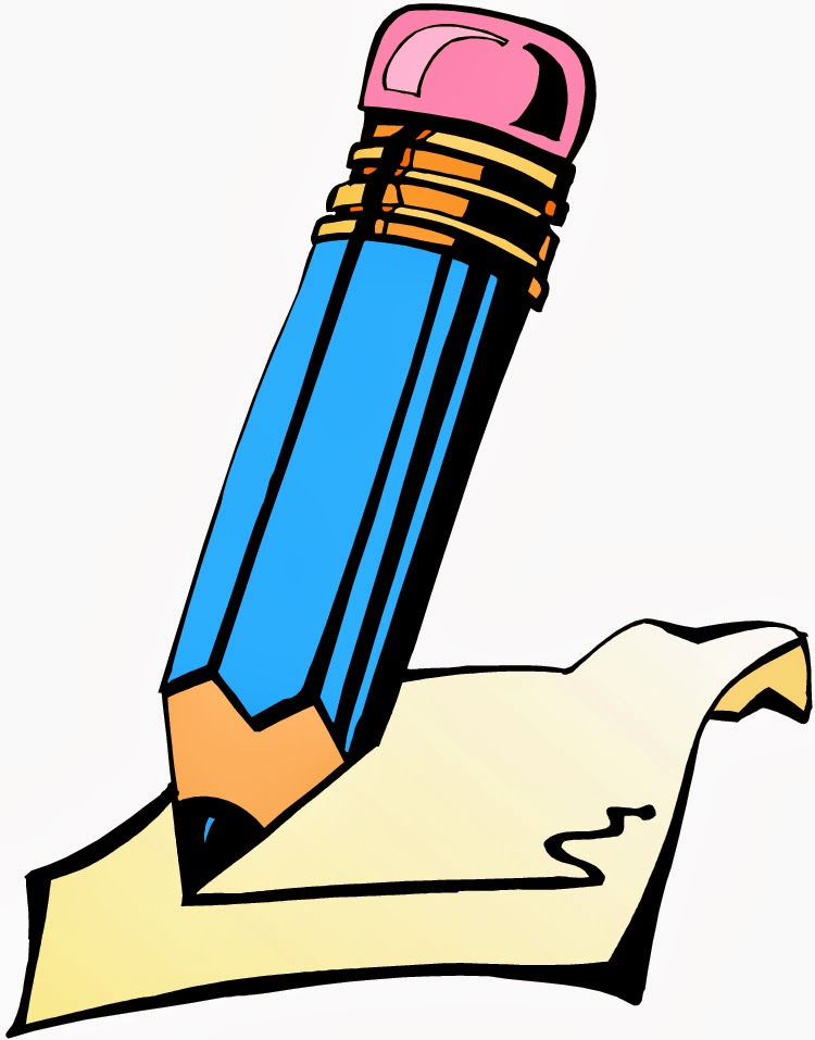 svg freeuse library Author professional writing . Writer clipart written communication