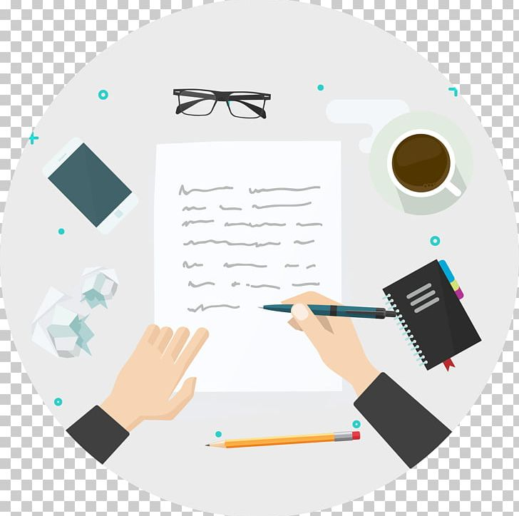 clip art transparent stock Writer clipart professional writing. Essay author png