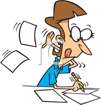 picture transparent stock Author . Writer clipart professional writing.