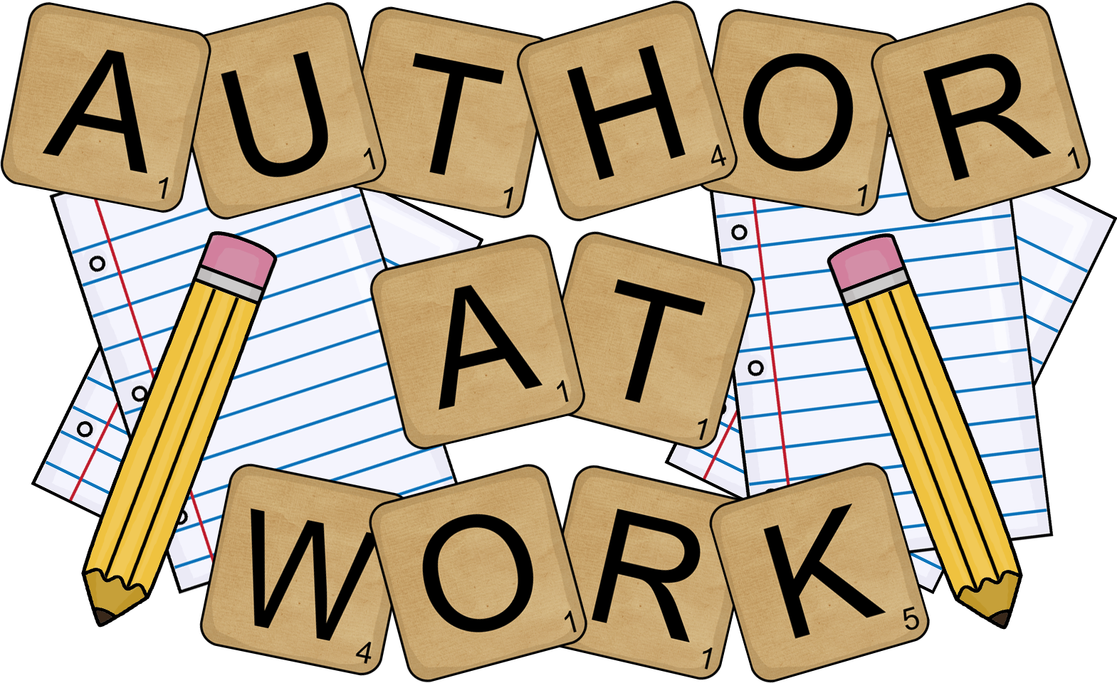 clip art transparent library Revised and expanded author. Action clipart swept.