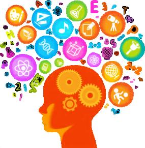 transparent download Autism clipart autism brain. Social interaction study optical