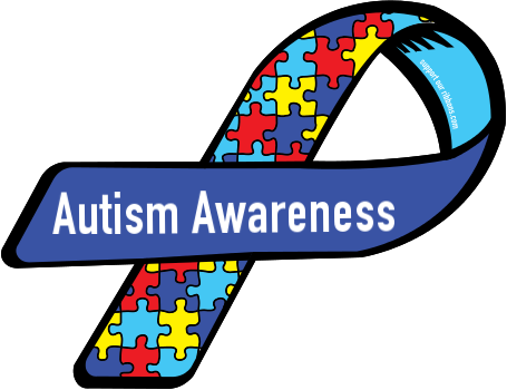 picture royalty free stock Awareness lessons tes teach. Autism clipart autism brain.