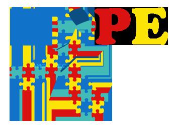 svg freeuse download Autism clipart autism heart. Free cliparts download clip