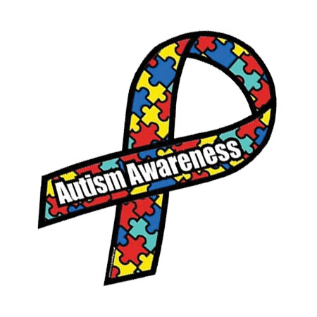 banner freeuse stock Autism clipart autism symbol. Free cliparts download clip