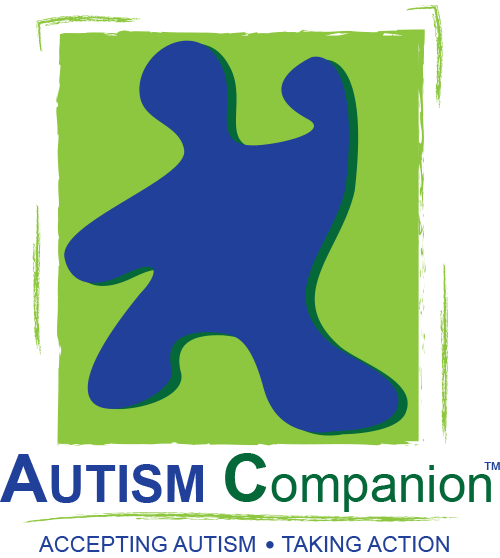 png stock Autism clipart colourful border. Companion great magazine and