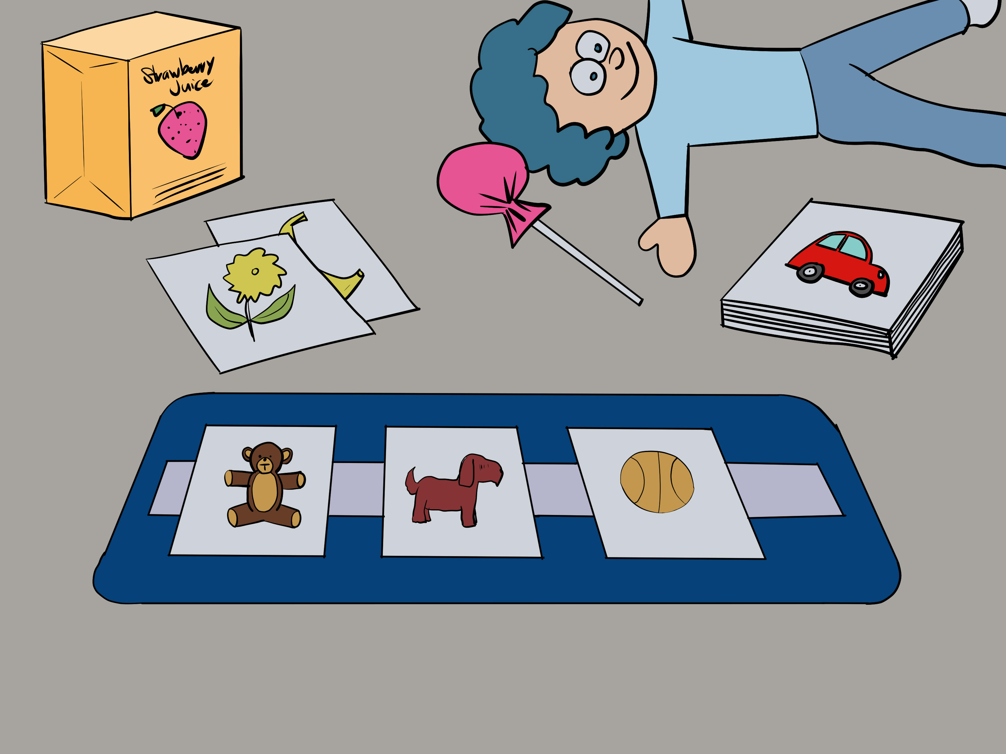banner download Autism clipart communication process. How to communicate with
