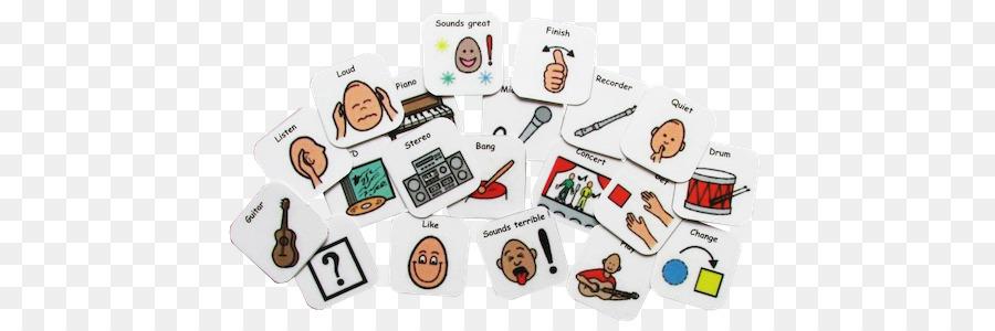jpg download Autism clipart corporate communication. Picture cartoon child