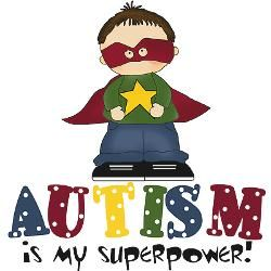 picture freeuse stock . Autism clipart developmental delay