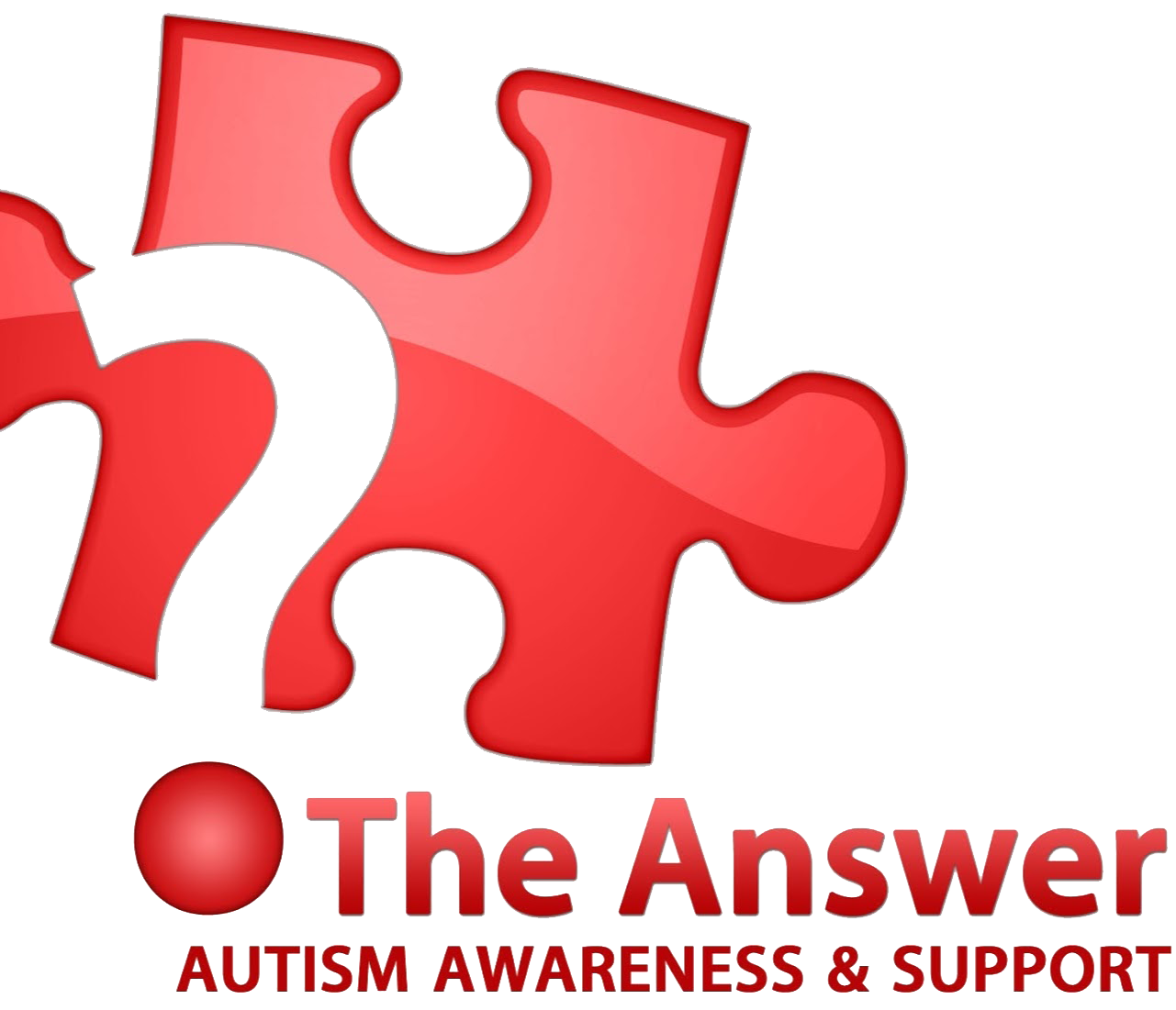 vector transparent download Autism clipart supe. Home the answer inc