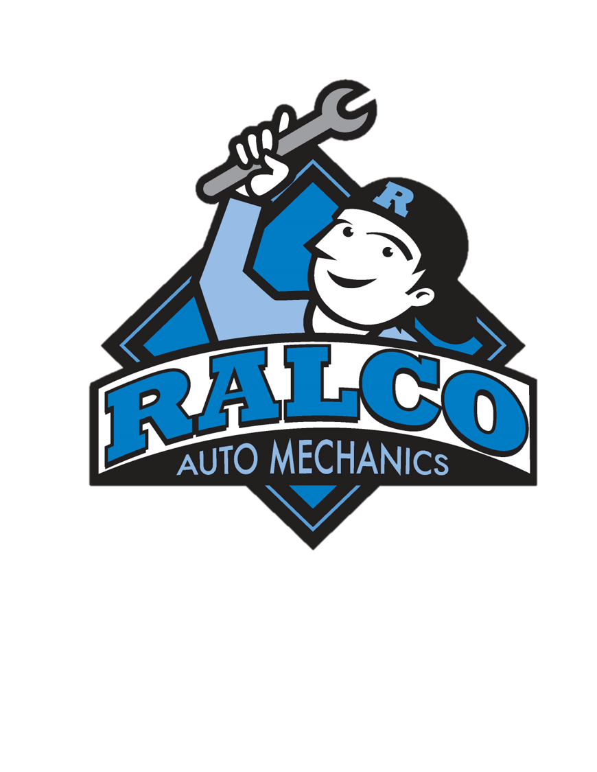 jpg freeuse library Ralco Auto Mechanics