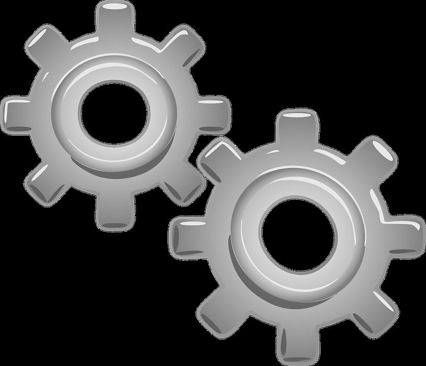 clip art transparent Turkey auto fender manufacturers. Vector wheels mechanical