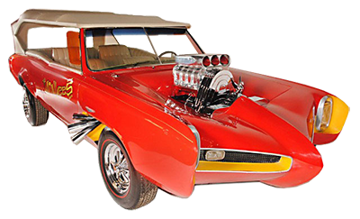 picture royalty free stock Techniques dean jefferies monkeemobile. Ghetto drawing custom car