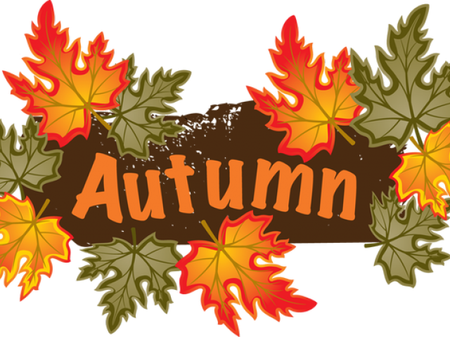 vector stock Autumn clipart. Fall free on dumielauxepices.