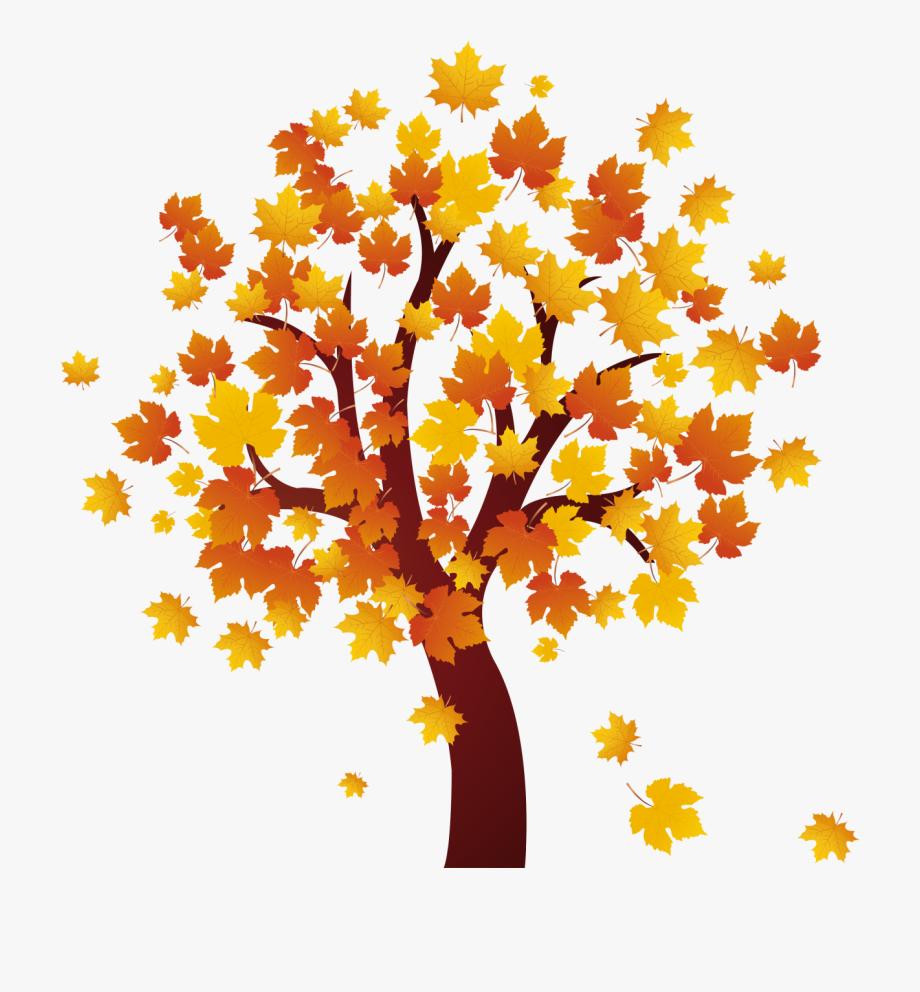 free download Autumn clipart. Clip art fall transparent.