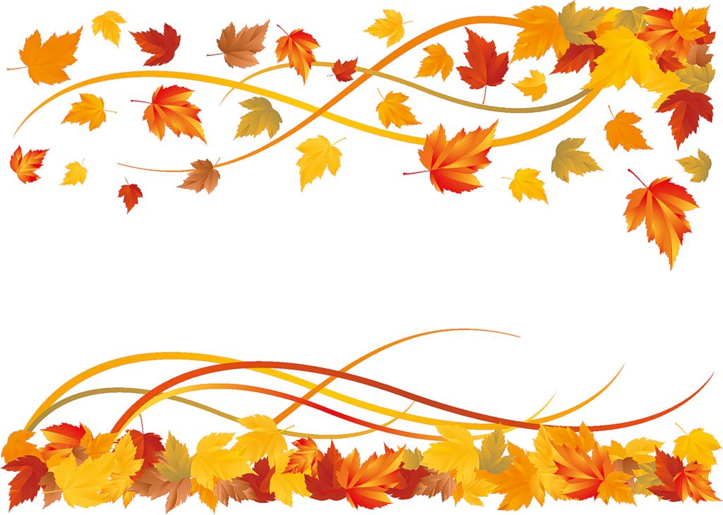 clip art library autumn vector abstract #109663166