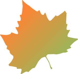 jpg freeuse download Kattekrab Plane Tree Autumn Leaf Clip Art at Clker