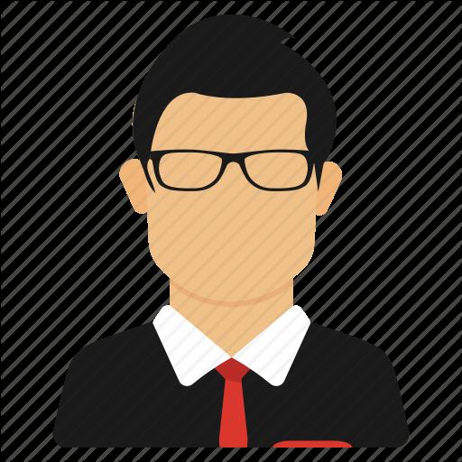 clip art royalty free download avatar vector avtar #109672193