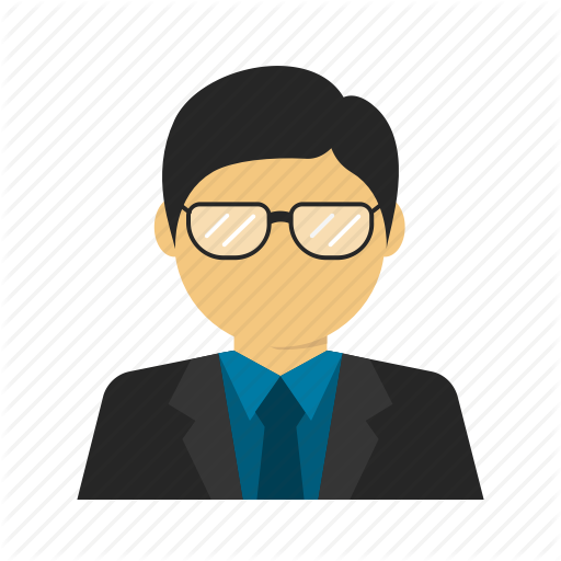 jpg freeuse Businessman and Business Woman Avatar