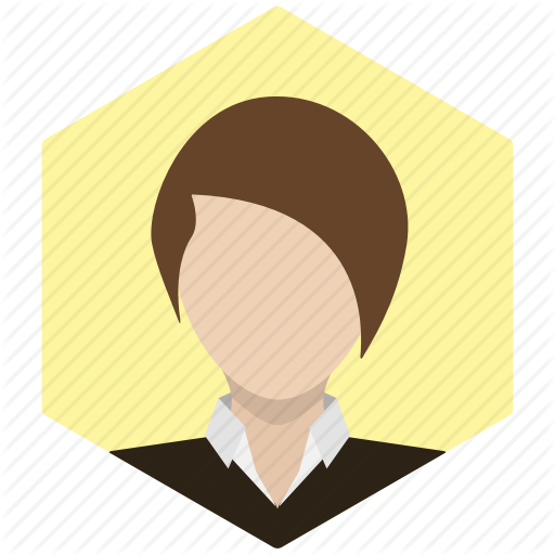 picture avatar vector portrait #109671874