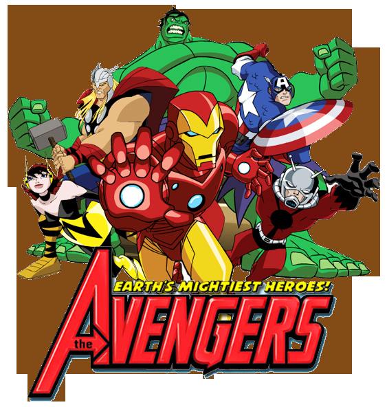 svg royalty free stock Avenger panda free images. Avengers clipart