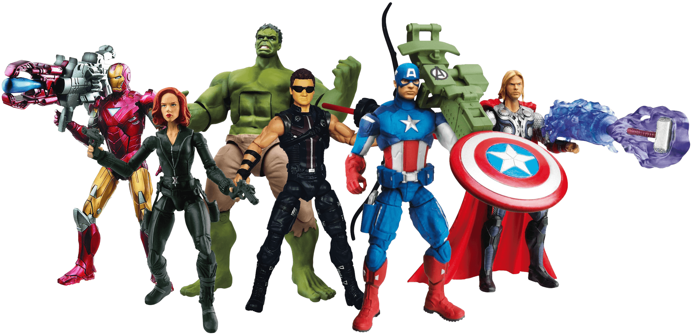 jpg free Comics free on dumielauxepices. Avengers clipart.