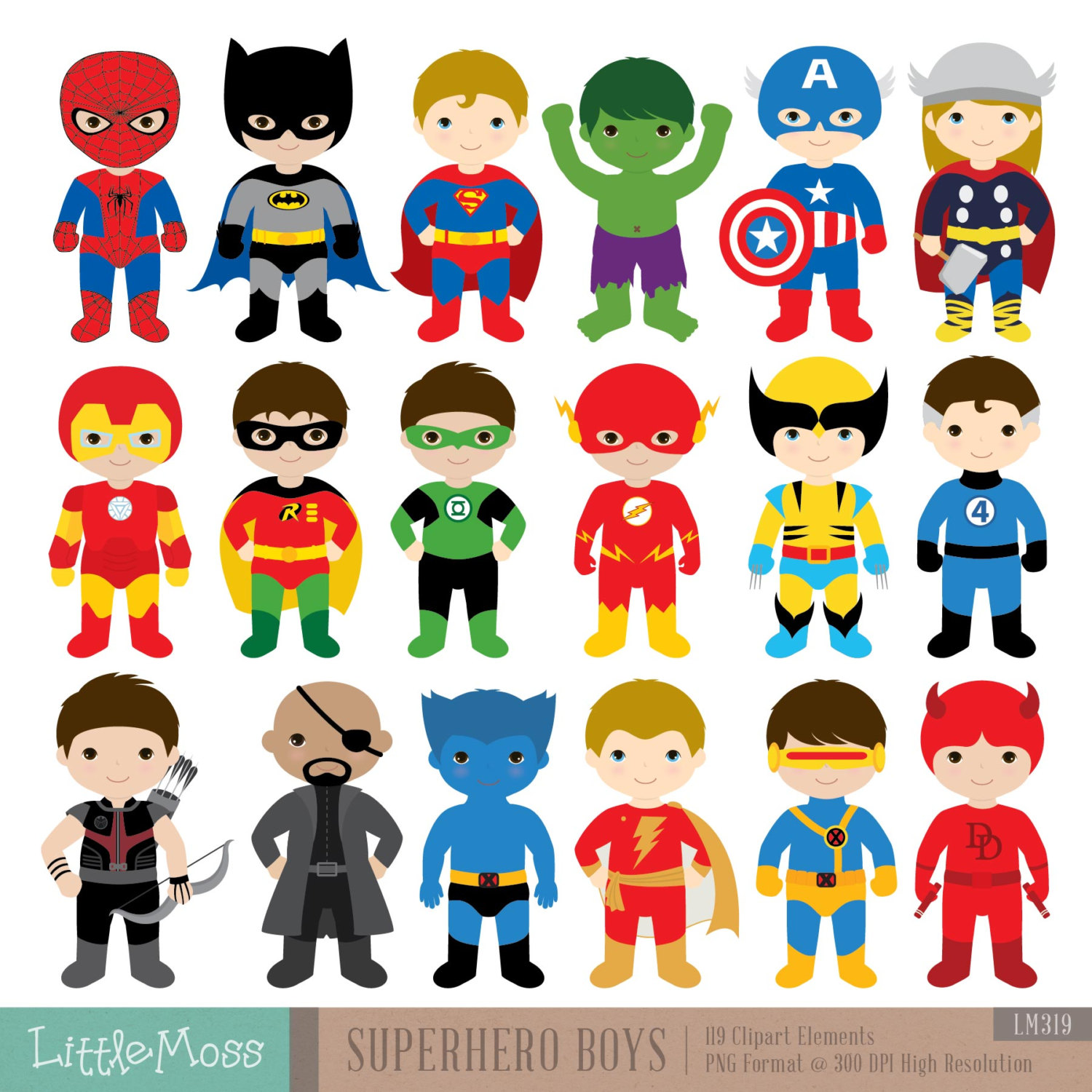 vector royalty free download Free avengers cliparts download. Thor clipart cartoon character