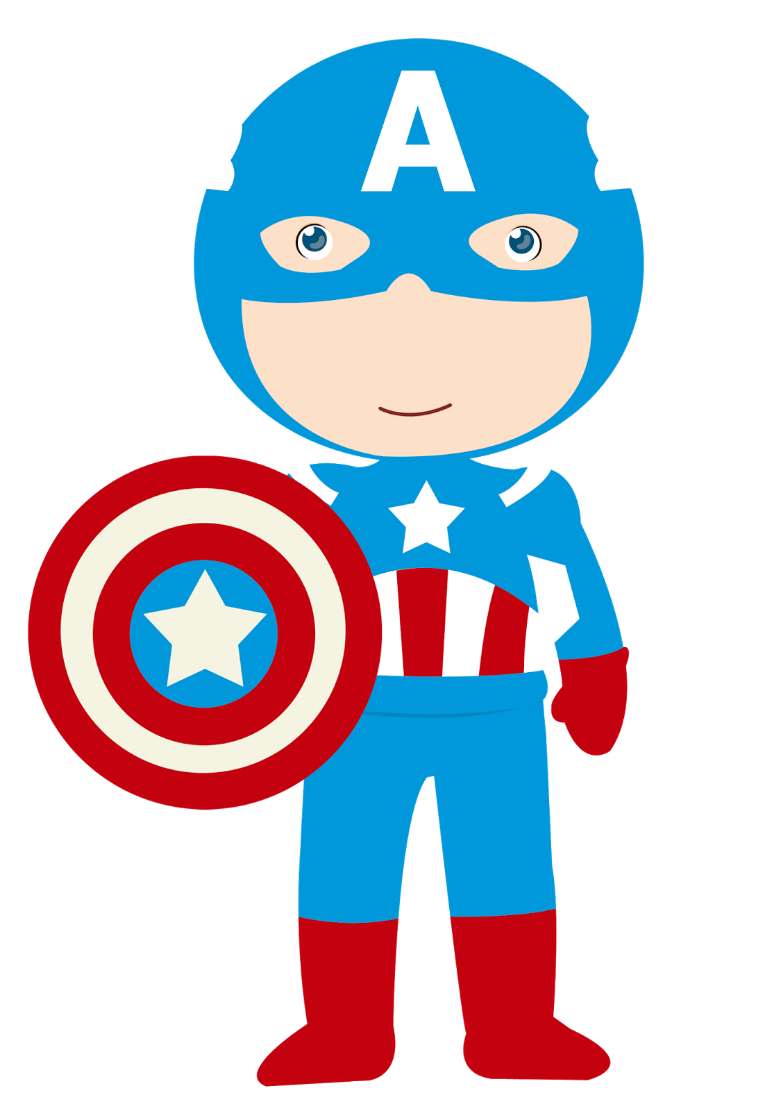 graphic library library Avengers clipart. Avenger babies oh my