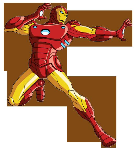 clip royalty free stock Avenger panda free images. Avengers clipart