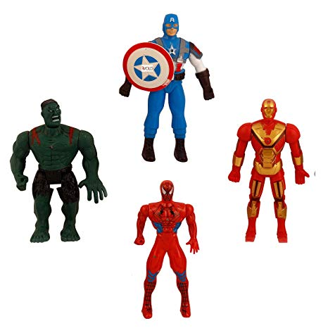 png black and white library Avengers clipart action figure. Amazon com rvold in.