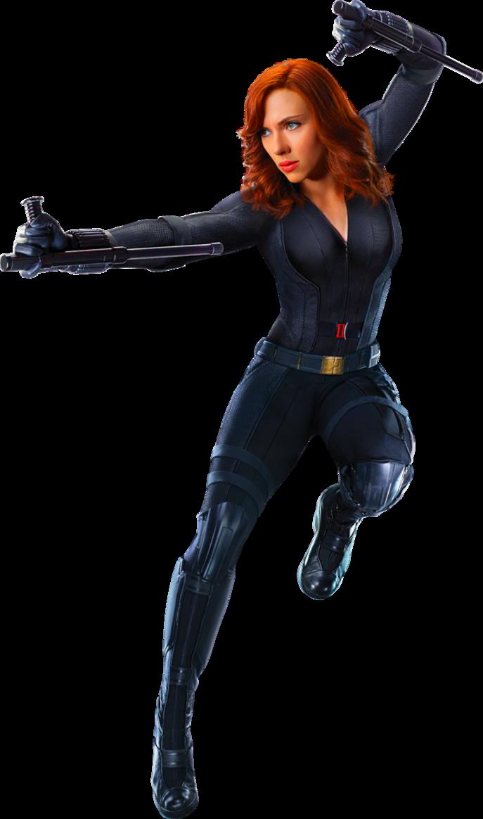 vector transparent Clip art wesomeness hero. Avengers clipart black widow.