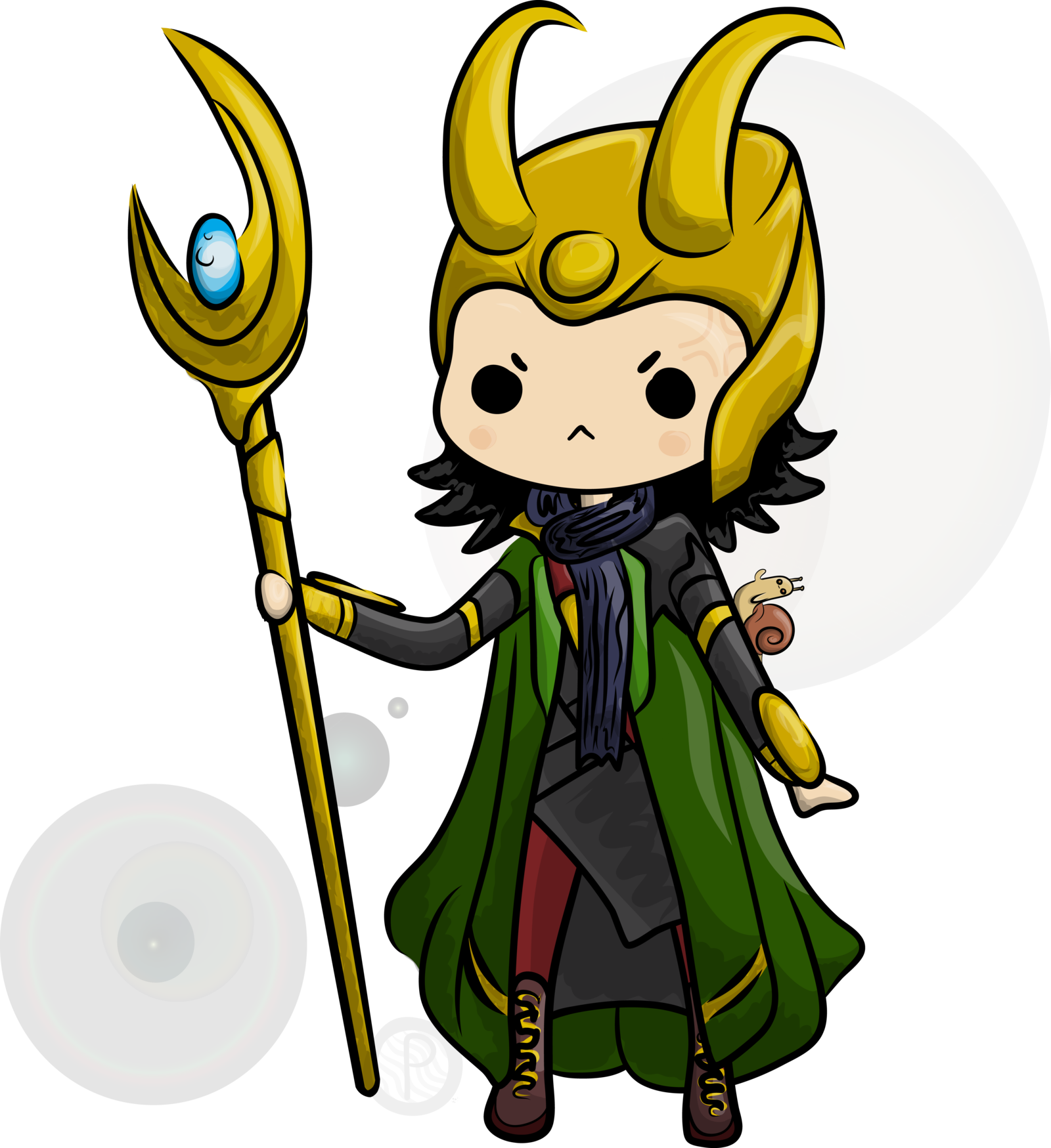 jpg royalty free download Animated free on dumielauxepices. Avengers clipart loki