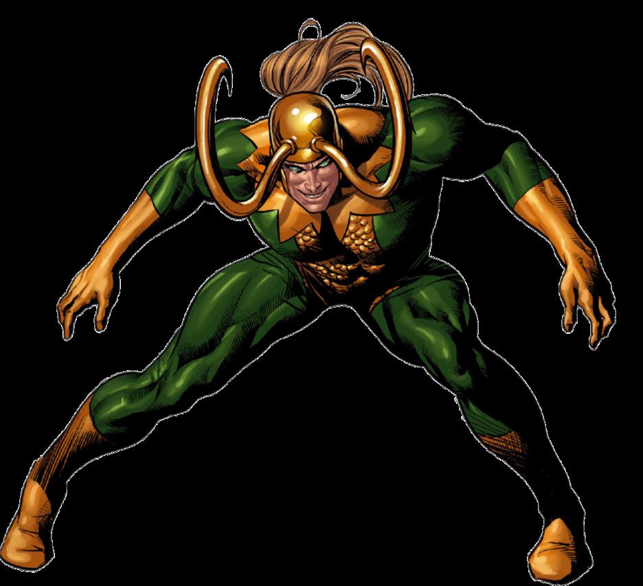 clip stock Marvel toys wiki fandom. Avengers clipart loki