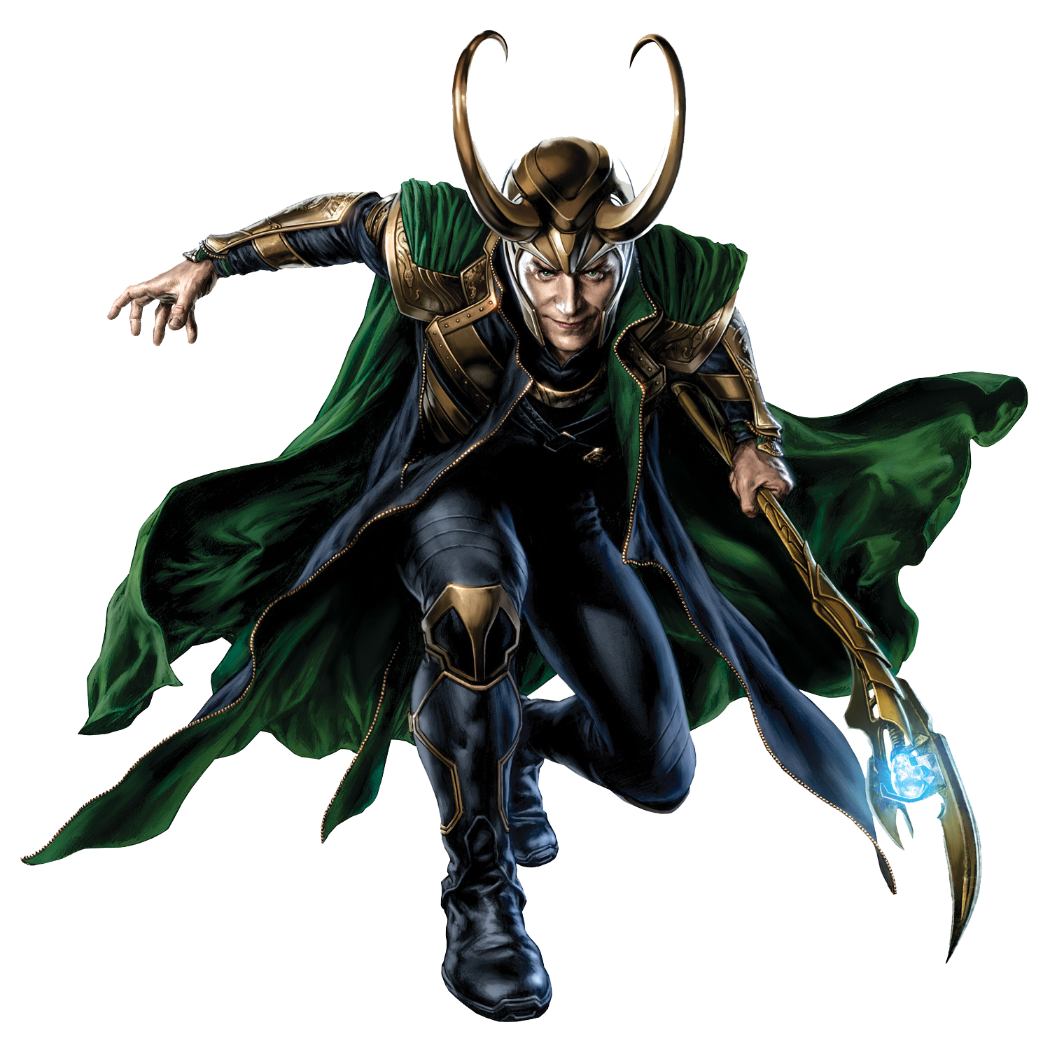 graphic library stock Avengers clipart loki. Silhouette at getdrawings com