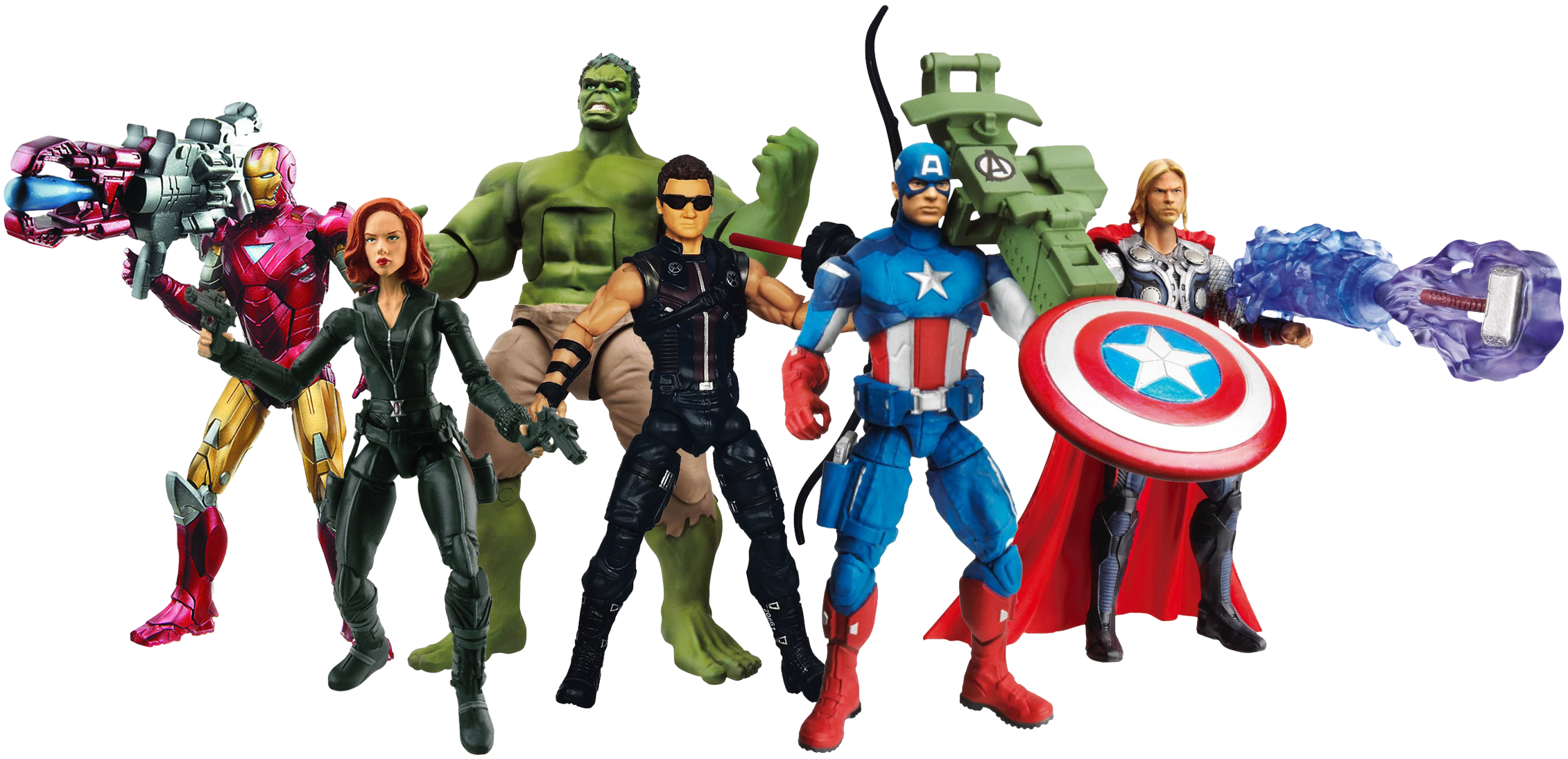 image black and white library Free cliparts download clip. Avengers clipart marvel comic.