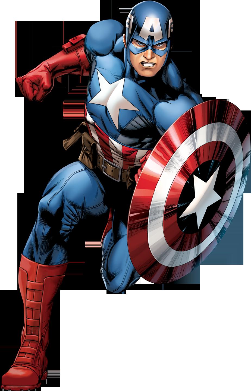 banner freeuse library Captain america comics vsdebating. Avengers clipart marvel comic.