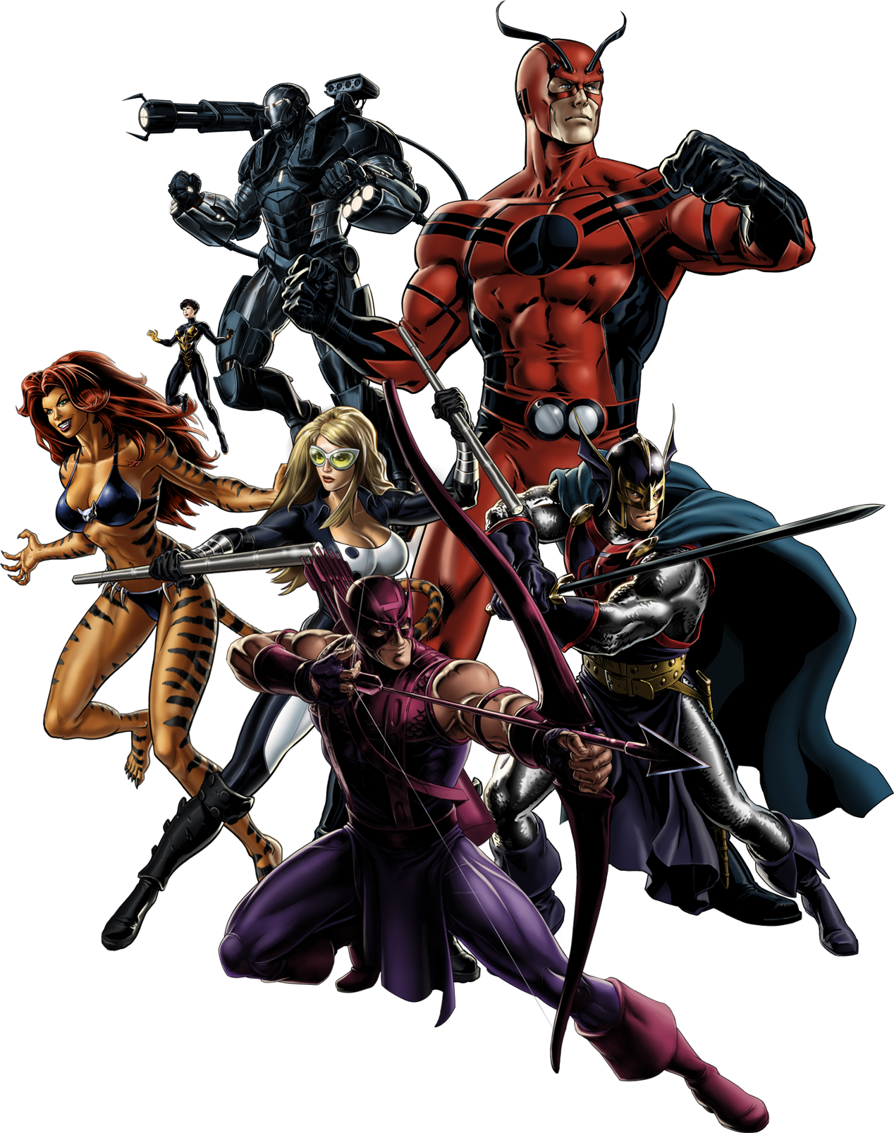 svg black and white West coast earth database. Avengers clipart marvel comic.