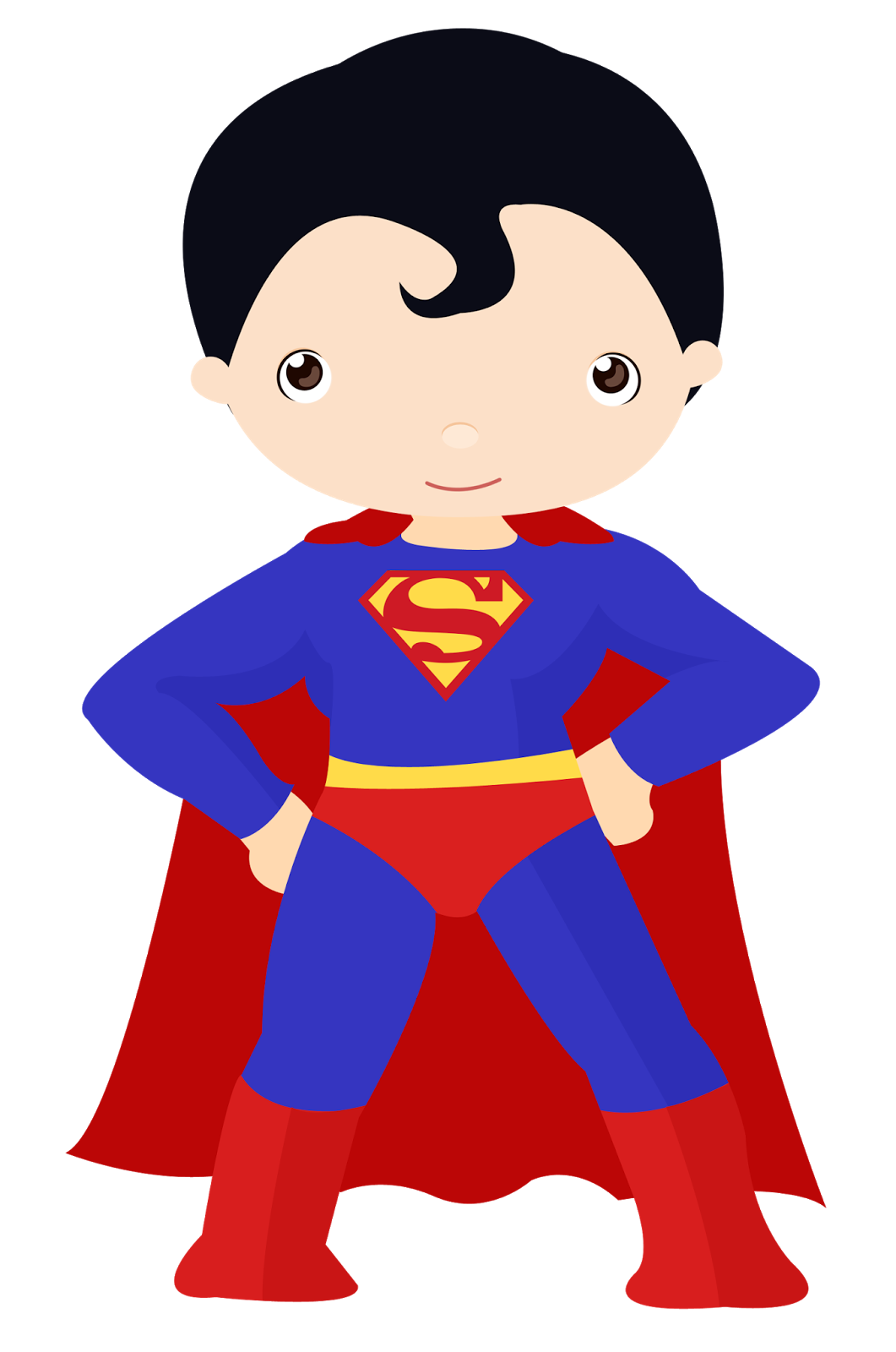 png freeuse stock Superheroes png niver heitor. Superhero kids clipart