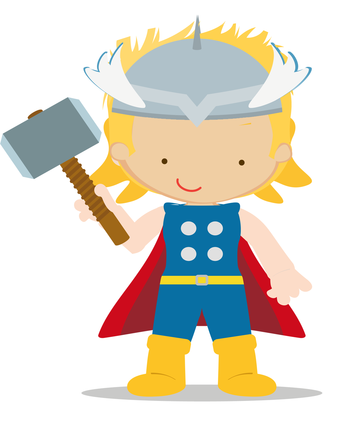 png royalty free download Ibny tiidzpuua png visit. Thor clipart classic