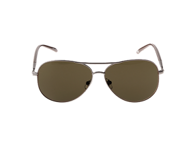 image free library Aviator clipart. Download sunglasses free png