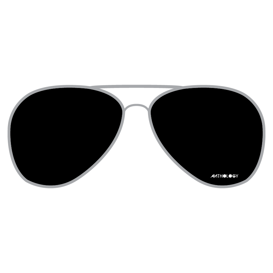 jpg royalty free download Free shades cliparts download. Aviator clipart