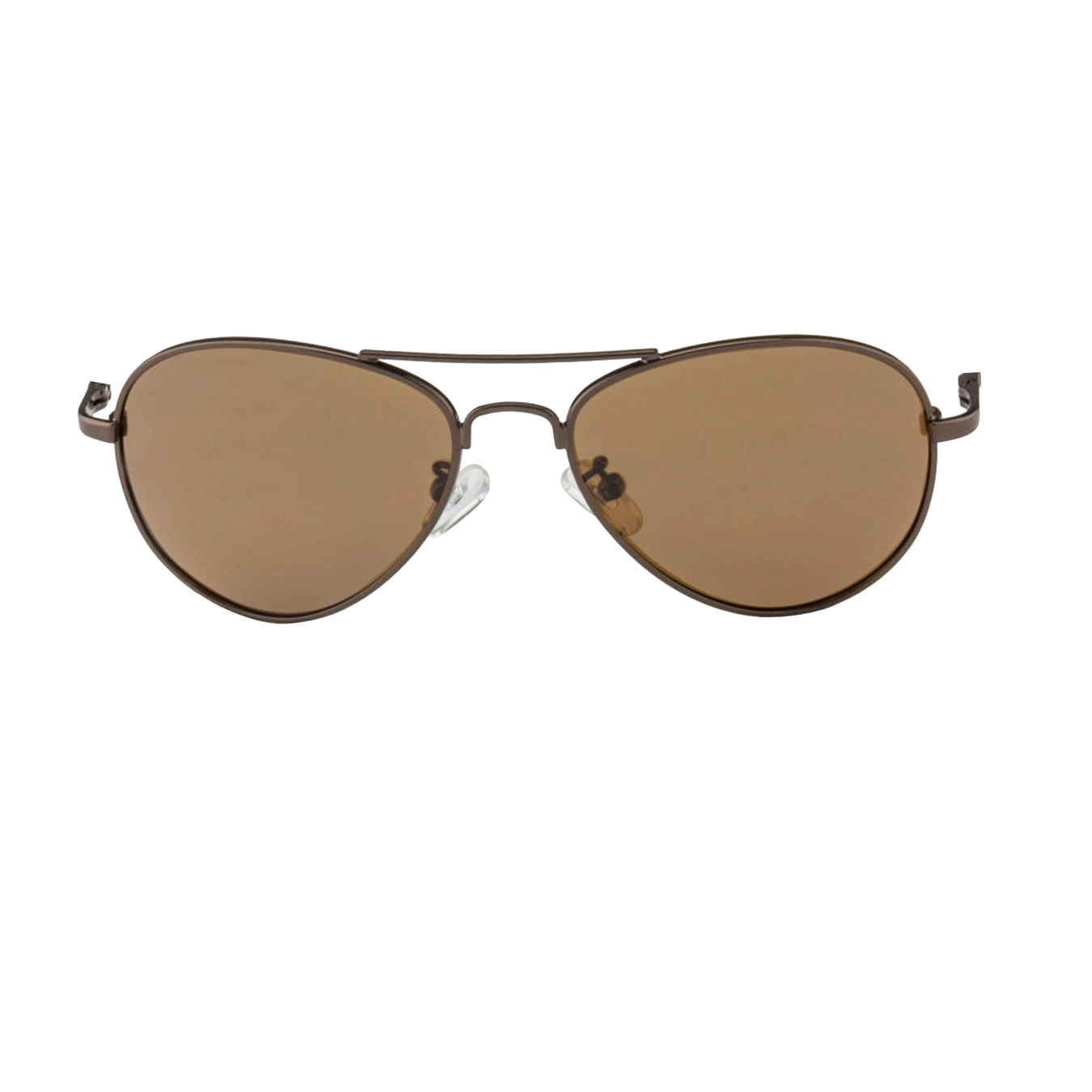 clip free library Sunglasses picture transparentpng . Aviator clipart