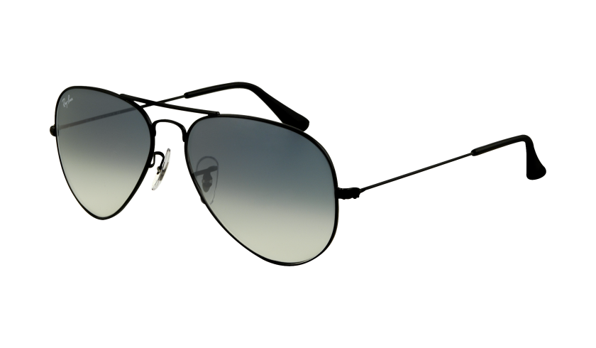 clip library stock Aviator clipart. Sunglasses free on dumielauxepices