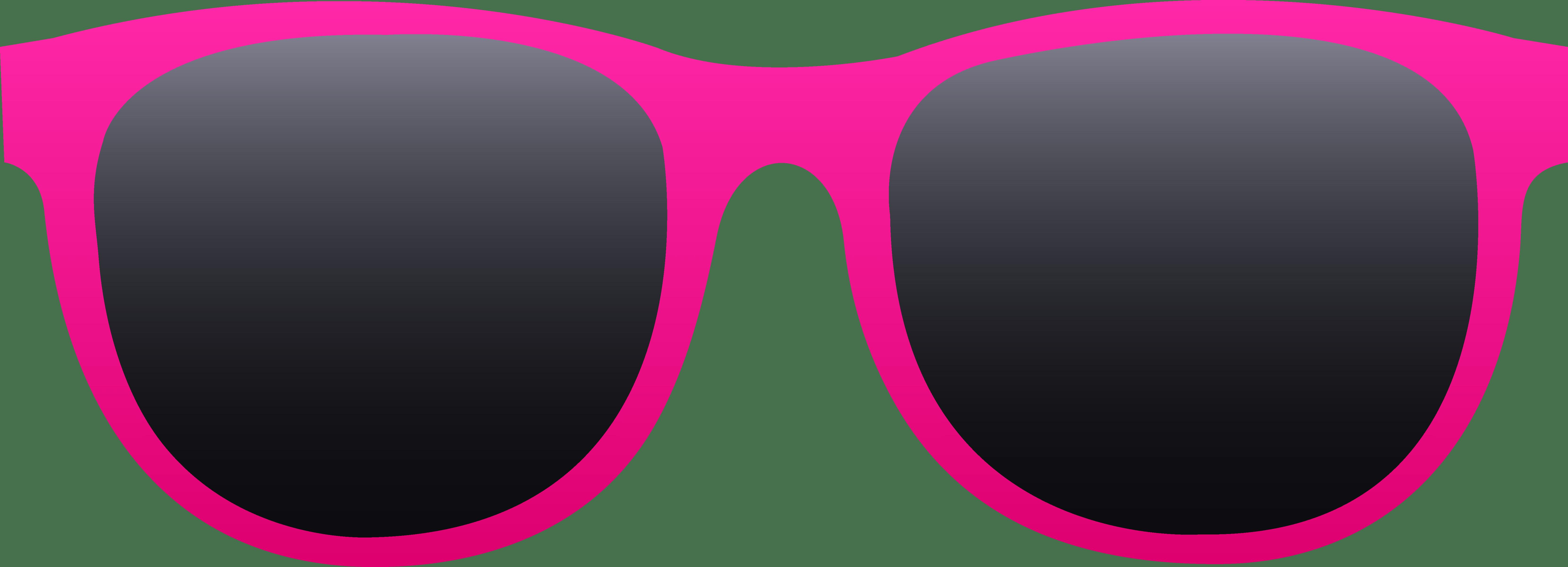 picture royalty free download Sunglasses clip art billigakontaktlinser. Aviator clipart.