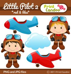 clip black and white library Aviator clipart little pilot. Free cute cliparts download.
