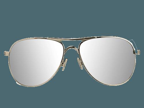 clipart free download Aviator clipart mirrored sunglasses. Sandi pointe virtual library.